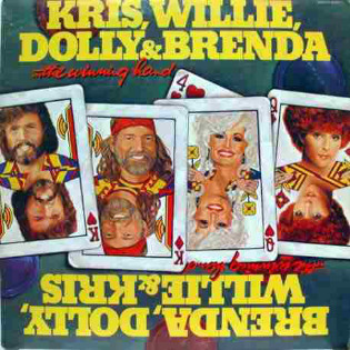 kris-willie-dolly-and-brenda-the-winning-hand.jpg