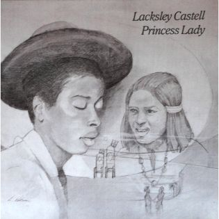 lacksley-castell-princess-lady.jpg