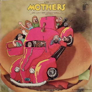 las-mothers-just-another-band-from-la.jpg