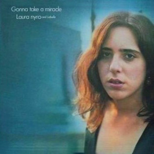 laura-nyro-and-labelle-gonna-take-a-miracle.jpg