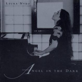 laura-nyro-angel-in-the-dark.jpg