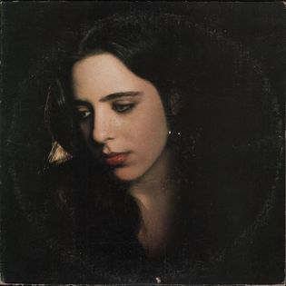 laura-nyro-eli-and-the-thirteenth-confession.jpg
