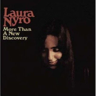 laura-nyro-more-than-a-new-discovery.jpg
