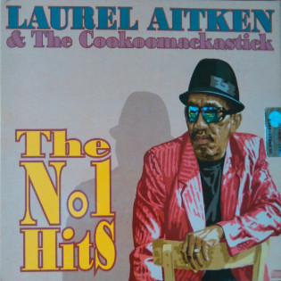 laurel-aitken-and-the-cookoomackastick-the-no1-hits.jpg