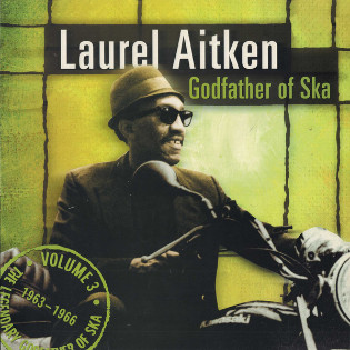 laurel-aitken-godfather-of-ska-1963-1966.jpg