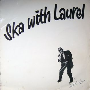 laurel-aitken-ska-with-laurel.jpg