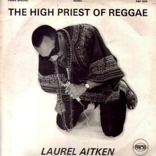 laurel-aitken-the-high-priest-of-reggae.jpg