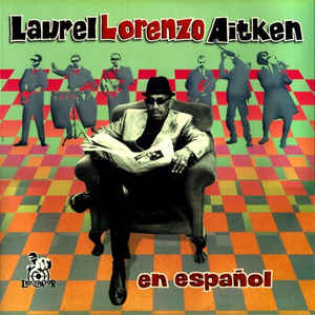 laurel-lorenzo-aitken-en-espanol.jpg