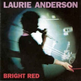 laurie-anderson-bright-red.jpg