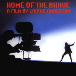 laurie-anderson-home-of-the-brave.jpg