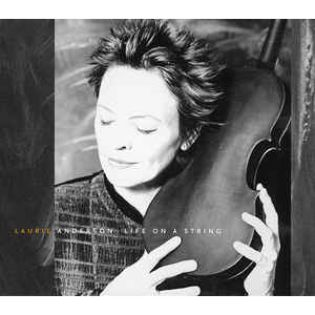 laurie-anderson-life-on-a-string.jpg