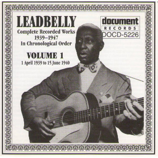 lead-belly-complete-recorded-works-in-chronological-order-1.jpg