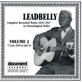 lead-belly-complete-recorded-works-in-chronological-order-2.jpg