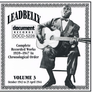 lead-belly-complete-recorded-works-in-chronological-order-3.jpg