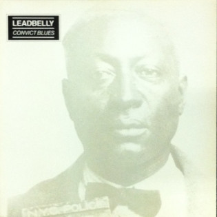 lead-belly-convict-blues.jpg