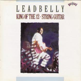 lead-belly-king-of-the-twelve-string-guitar.jpg