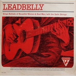 lead-belly-lead-belly-sings-ballads-of-beautiful-women-and-bad-men.jpg