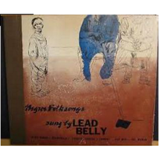 lead-belly-negro-folk-songs.png