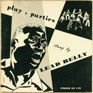 lead-belly-play-parties-in-song-and-dance.jpg