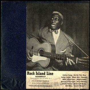 lead-belly-rock-island-line-huddie-ledbetter-memorial-album-vol-2.jpg