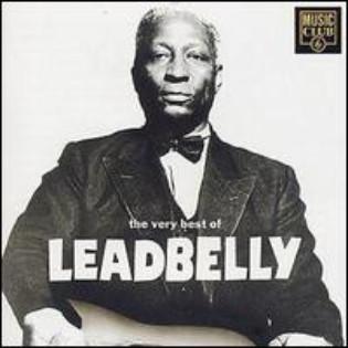 lead-belly-the-very-best-of-leadbelly.jpg