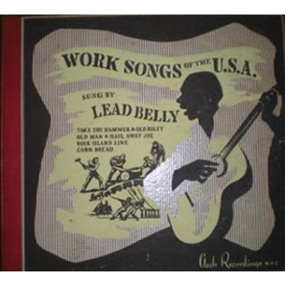 lead-belly-work-songs-of-the-usa.png