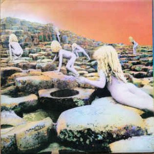 led-zeppelin-houses-of-the-holy.jpg