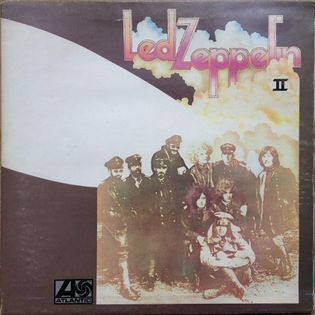 led-zeppelin-led-zeppelin-ii.jpg