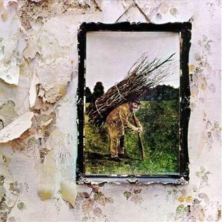 led-zeppelin-led-zeppelin-iv.jpg