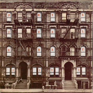 led-zeppelin-physical-graffiti.jpg