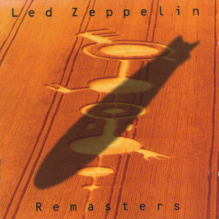 led-zeppelin-remasters.jpg