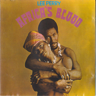 lee-perry-africas-blood.jpg