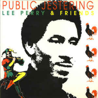 lee-perry-and-friends-public-jestering.jpg