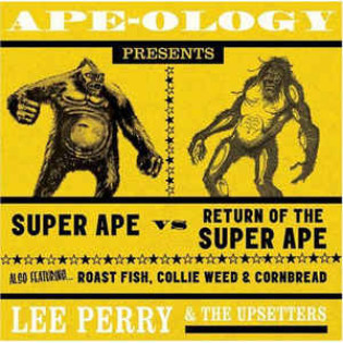 lee-perry-and-the-upsetters-ape-ology.jpg