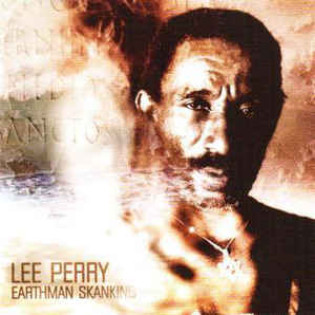 lee-perry-earthman-skanking.jpg