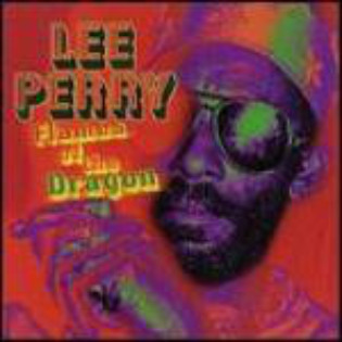 lee-perry-flames-of-the-dragon.jpg