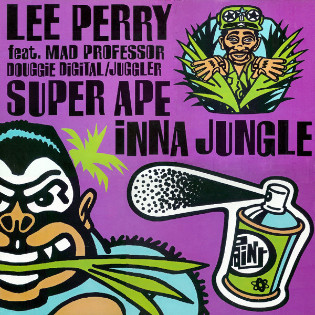 lee-perry-mad-professor-dougie-digital-and-juggler-super-ape.jpg