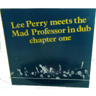 lee-perry-meets-the-mad-professor-in-dub-chapter-one.png