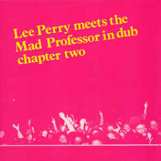 lee-perry-meets-the-mad-professor-in-dub-chapter-two.jpg