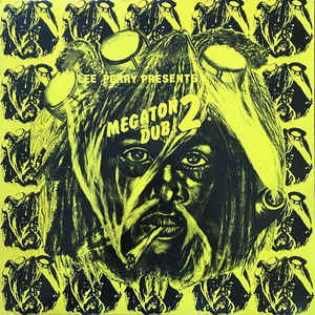 lee-perry-megaton-dub-2.jpg