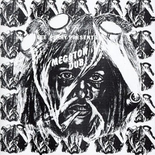 lee-perry-megaton-dub.jpg