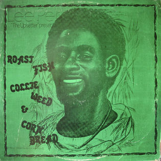 lee-perry-the-upsetter-roast-fish-collie-weed-and-corn-bread.jpg