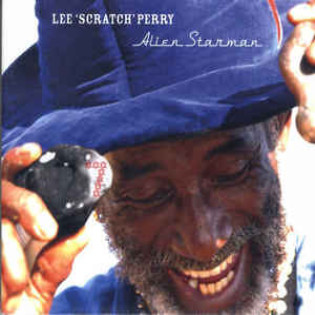 lee-scratch-perry-alien-starman.jpg