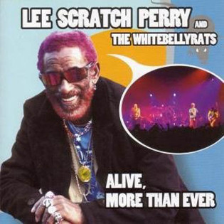 lee-scratch-perry-alive-more-than-ever.jpg