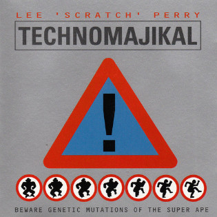 lee-scratch-perry-and-dieter-meier-technomajikal.jpg