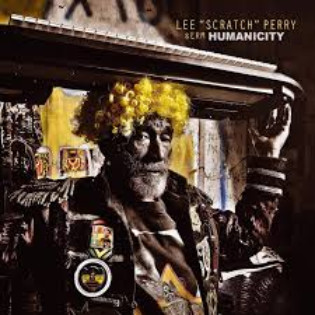 lee-scratch-perry-and-erm-humanicity.jpg