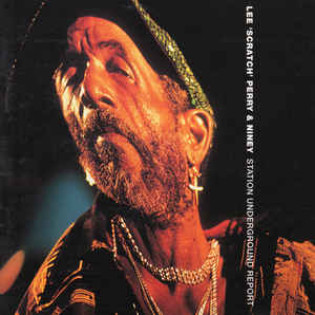 lee-scratch-perry-and-niney-station-underground-report.jpg