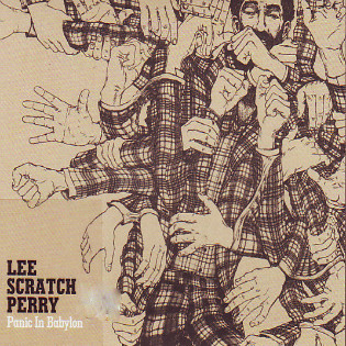 lee-scratch-perry-and-the-white-belly-rats-panic-in-babylon.jpg