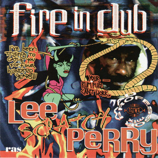 lee-scratch-perry-fire-in-dub.jpg