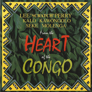 lee-scratch-perry-from-the-heart-of-the-congo.jpg